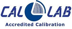 11521151-cal-lab-company