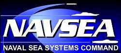 NAVSEA_logo-500x220