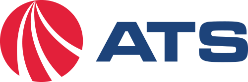 American Technical Services, Inc. (ATS)